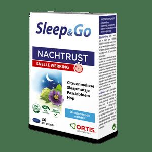 40060872-sleep-go-nachtrust