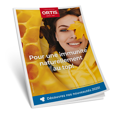 40062586_brochure_immunite_BEL-fr-20200821