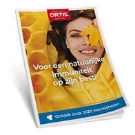 ebook immuniteit