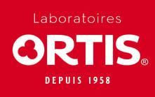 LogoORTIS-RVB