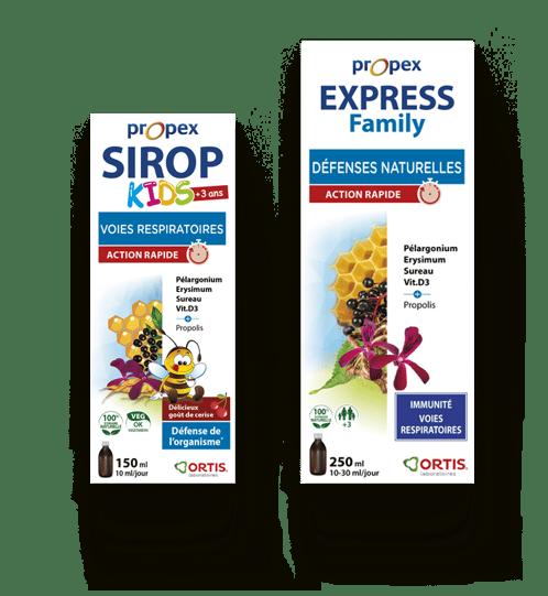 SIROP_KIDS_FAMILY-BEL-3
