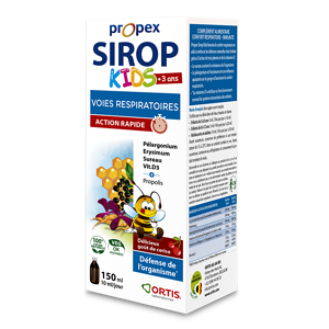 propex_sirop_kids