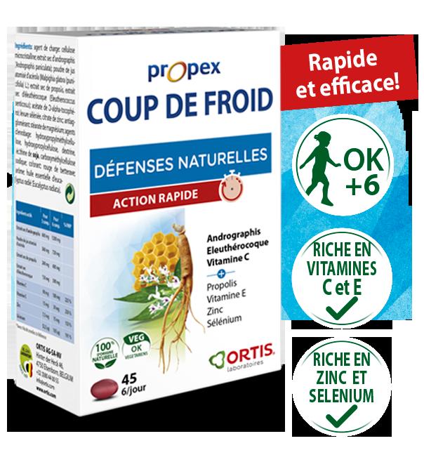 39656_PEX_EXPRESS_FRA_fr_+6