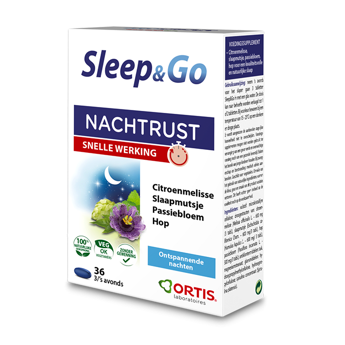 40060872-sleep-go-nachtrust